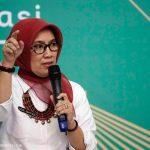 PPDB Jawa Barat 2019 Tidak Dipungut Biaya